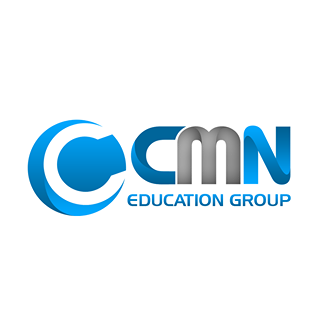 cmn edu group logo.png