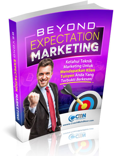 ebook_beyond_expectation_marketing_bagaimana_dapatkan_klien_tuisyen.png