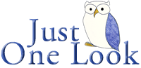 just-one-look-news-logo-120x58.png