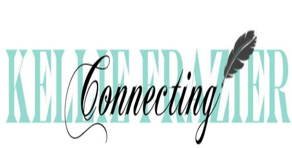 connecting-logo-plain_678x344.jpg