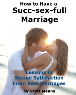 Succ-Sex-Full_Marriage_Cover_Small.jpg