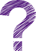question-mark-350168_75_purple.png