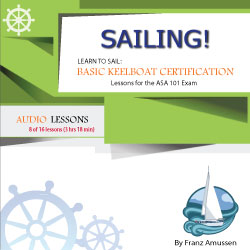 ASA-101-Lessons-1-8-of-16-lessons-cover-250.jpg