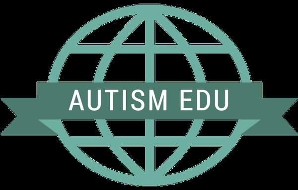 Autism EDU