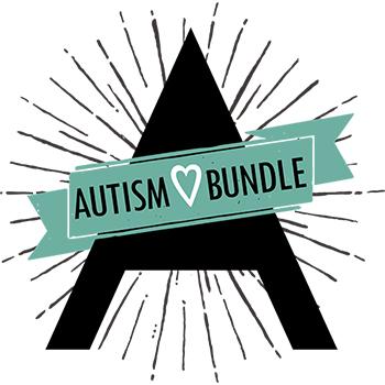 autism bundle graphic