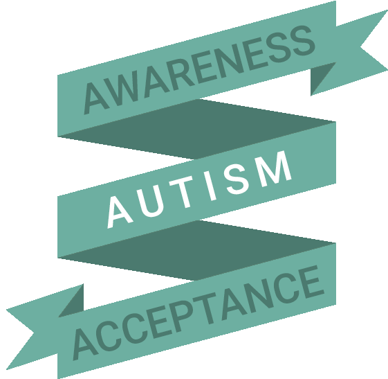 Autism Awareness and Acceptance Education