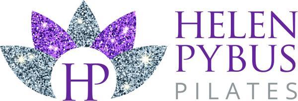hp logo (long).jpg