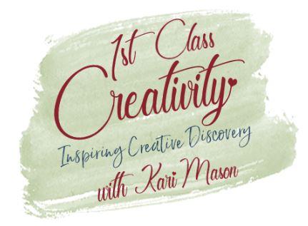 New Logo 1st Class Creativity.JPG