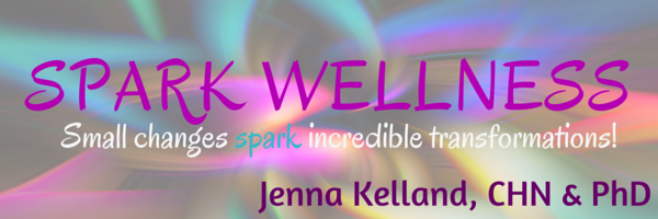 Copy_of_Spark_Wellness_2.png