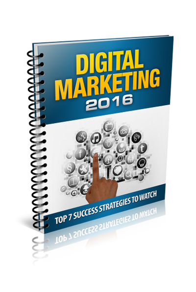 Digital_Marketing_in_2016_Top_7_Strategies_to_Watch_for_Success_400_.png