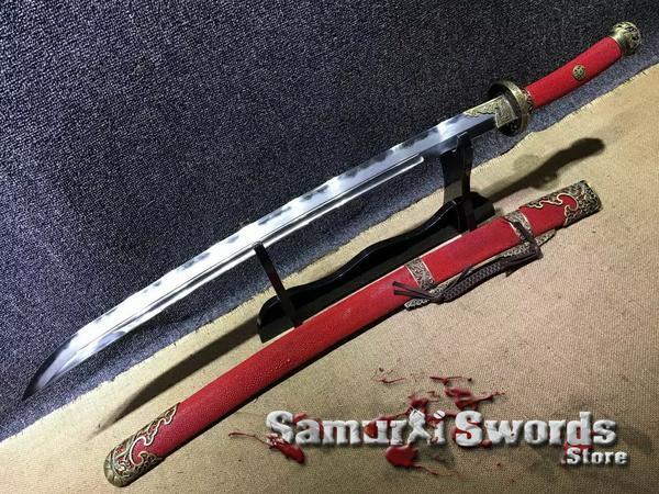 Chinese_Dao_Sword_009.JPG