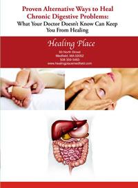 digestive-disorder-book.jpg