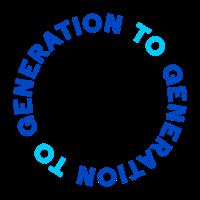 Gen2Gen_Logo_200w.png