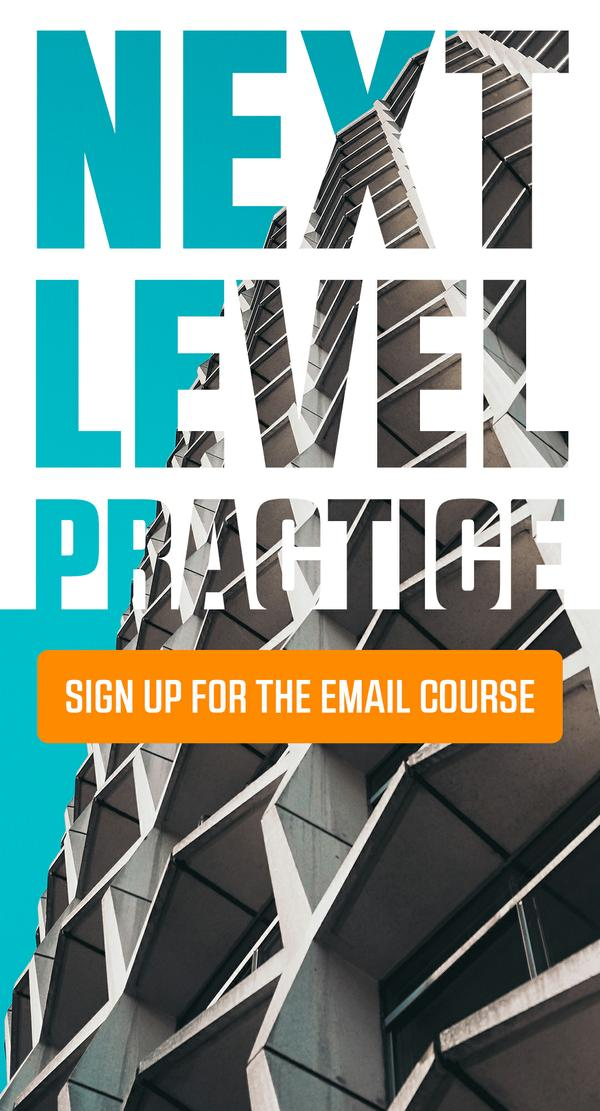 Next_Level_Practice_email_course_website.jpg