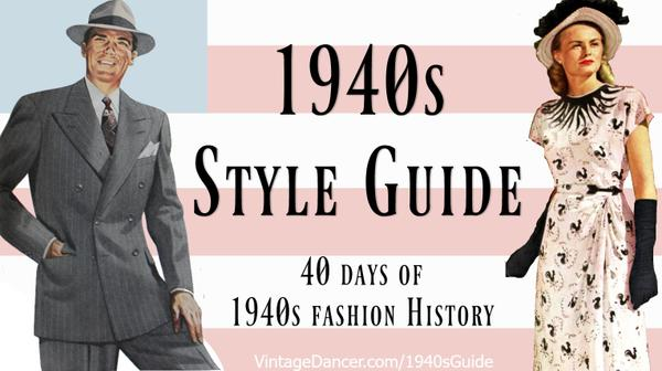 Mail Order Clothing Clubs 1940s Men S Outfit Costume Ideas