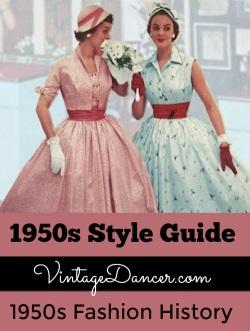 1950s style guide vertical 250 sidebar.jpg