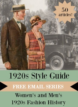 1920s_new_style_guide_banner_with_50_articles_at_vintagedancer_com_260-357.jpg