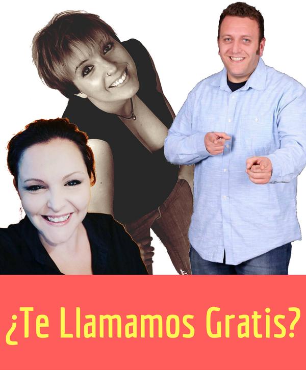 Te_Llamamos_Gratis-recortada.png
