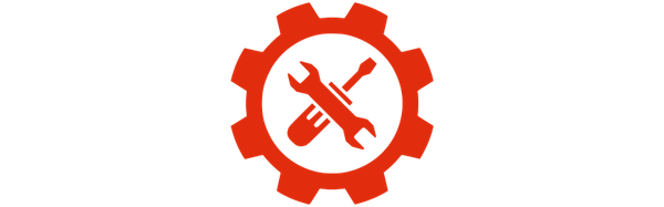 tools-icon-png-28 (2).png