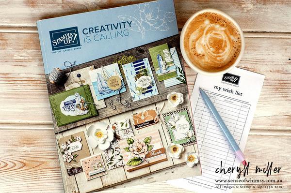 Catalogue-and-coffee.jpg