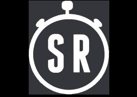 SpeedRatings.com