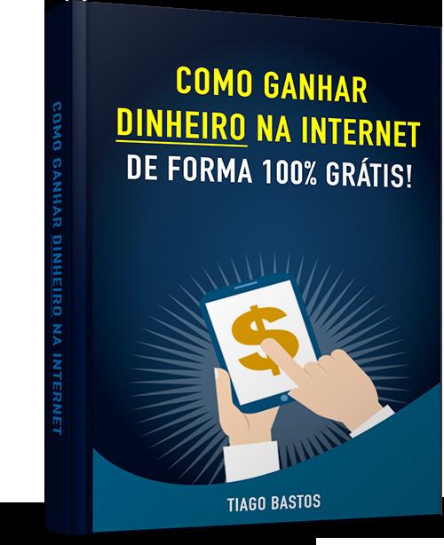 capa-ebook.png