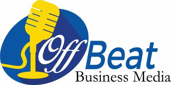 offbeat-media-logo.jpg
