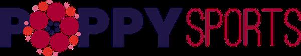 PoppySports-LogoType copy.png