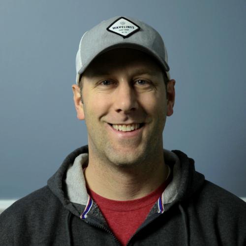 Brandon Olson, Wedding Filmmaker