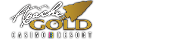 apache-gold-logo2.png