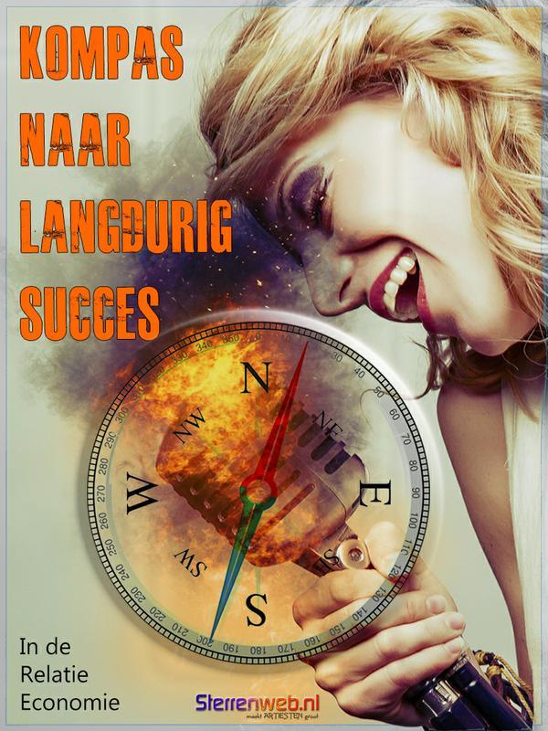 Kompas naar langdurig succes.jpg