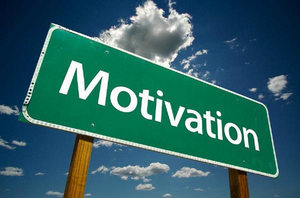 30-days-motivation-million-dollar-fitness-derry.jpg