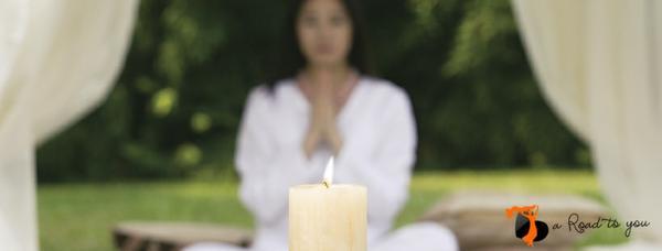 Learn a simple meditation tecnique copy 2.jpg