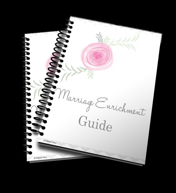 Marriage_enrichment_guide_3d-2.png