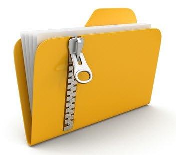 1._zip-folder.jpg