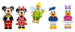 disney-lego-characters-260.jpg
