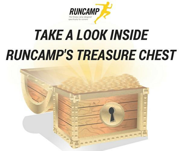 RUNCAMPS_TREASURE_CHEST.jpg