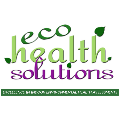 eco health solutions excellence (7).png