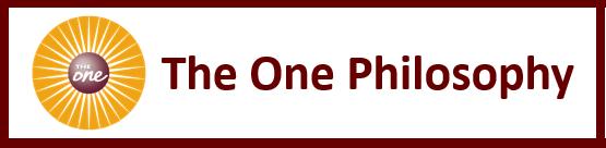 block_logo.PNG