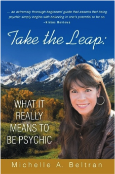 Hey! Turn on your images so you can see this awesome photo of take the leap!