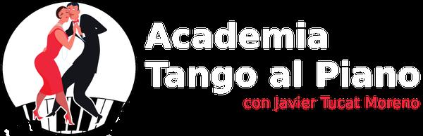 Logo Academia TaP alfa-blanco.png