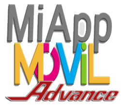 miappmovil advance.png