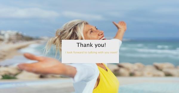 CCC Thank you.jpg