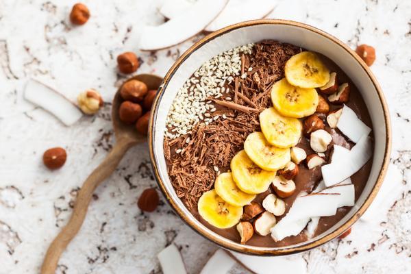 Chocolate Hazelnut Protein Bowl.jpg