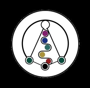 Espacio Cuántico de Álex Pozo