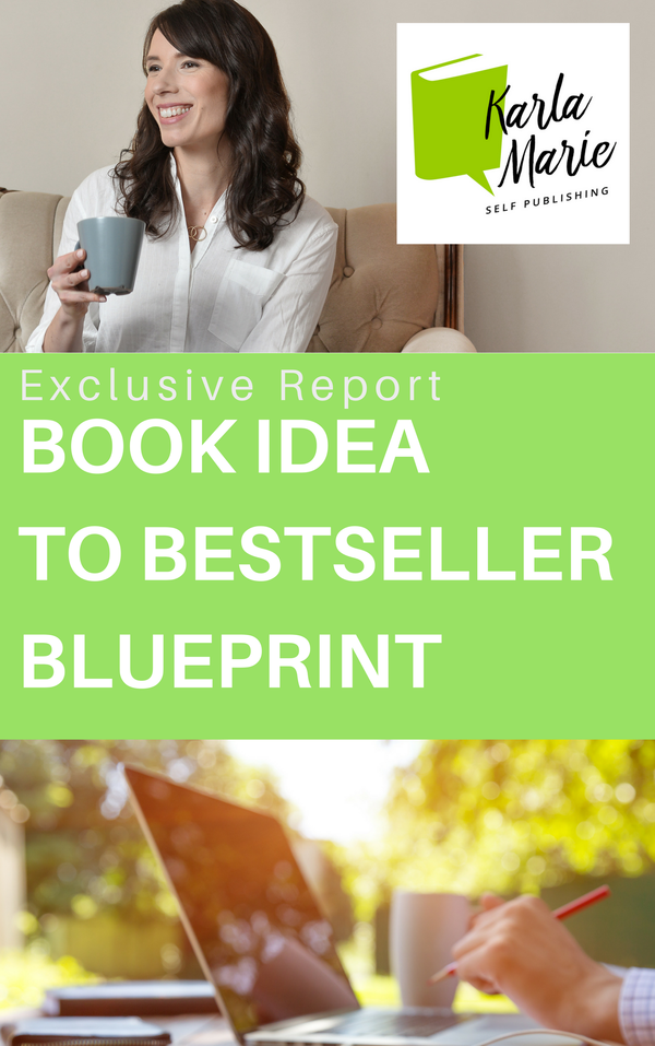 BOOK IDEA TO BESTSELLER COVER2.png
