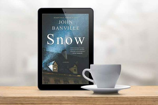 SNOW book review