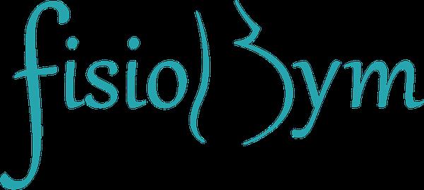 logo-fisiobym-turquesa.png