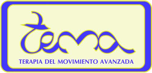 Logo_TEMA_50_1.jpg