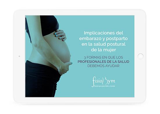 fisioterapia-embarazas-regalo.jpg